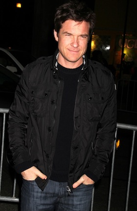 Jason Bateman, pictures, picture, photos, photo, pics, pic, images, image, hot, sexy, latest, new, 2011