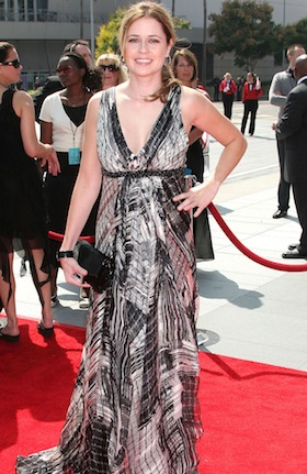 Jenna Fischer, pictures, picture, photos, photo, pics, pic, images, image, hot, sexy, latest, new, 2011