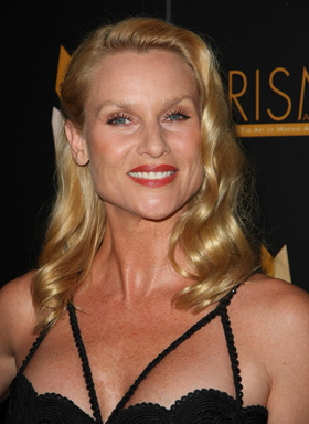 Nicollette Sheridan, pictures, picture, photos, photo, pics, pic, images, image, hot, sexy, latest, new, 2011