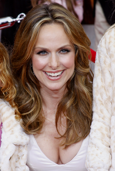 Melora Hardin Hot Pictures, Photos, Images & Pics - Hannah Montana: The Movie Premiere Red ...