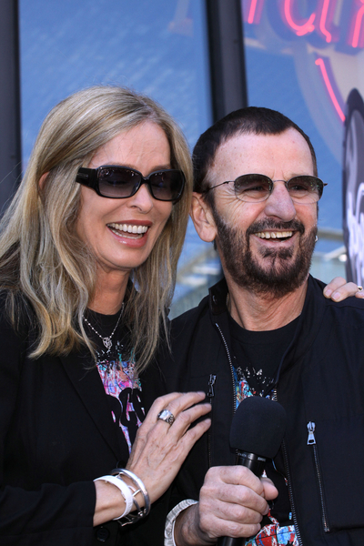 Ringo Starr Gallery | Pictures | Photos | Pics | Hot ...